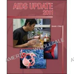 The facts about aids as described in gerald stines acquired immune deficiency syndrome