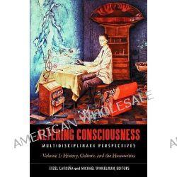 Altering Consciousness, Multidisciplinary Perspectives by Etzel Cardena, 9780313383083.