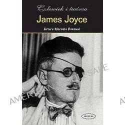 James Joyce - Arturo Marcelo Pasquali