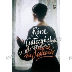 Jeszcze nie wieczór - Kira Gałczyńska
