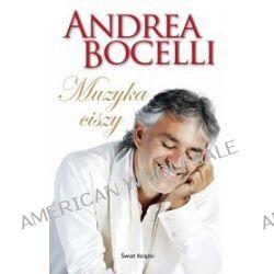 Muzyka ciszy - Andrea Bocelli