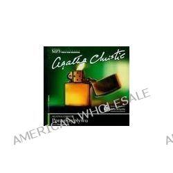 Pora przypływu - książka audio na CD (CD) - Agatha Christie