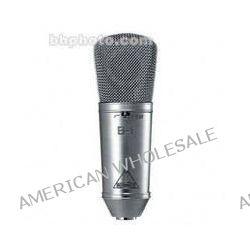 Behringer  B-1 - Condenser Microphone B-1 B&H Photo Video