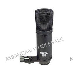 MXL  MCA SP1 Studio Condenser Microphone MCA-SP1 B&H Photo Video