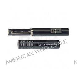 Sennheiser ME64 Cardioid Condenser Mic Capsule ME64/K6 COMBO B&H