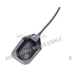 Audio-Technica PRO42 - Unidirectional Boundary Microphone PRO 42
