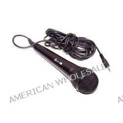 Gem Sound GM-36 Dynamic Unidirectional Card Microphone GM36 B&H