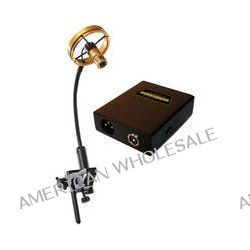 AMT P808 Bell Mounted High SPL Clip-On Microphone P808 B&H Photo