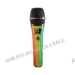 Telefunken M81 Reggae Universal Dynamic Microphone M81 REGGAE
