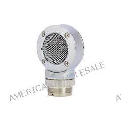 Shure RPM181/BI Bidirectional Polar Pattern Capsule RPM181/BI