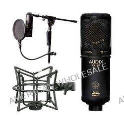Audix  Audix CX112 Vocal Recording Kit  B&H Photo Video