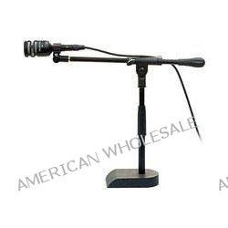 Audix D6 - Kick Drum Microphone with Kick Drum Stand D6-KD B&H
