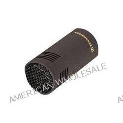 Sennheiser MKHC-8040 Compact Cardioid Capsule MKHC8040 B&H Photo