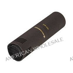 Sennheiser MKH-8040 Compact Cardioid Condenser Microphone