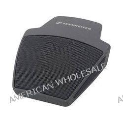 Sennheiser MEB 114 Cardioid Table Boundary Microphone MEB 114 G