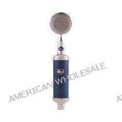 Blue Bottle Rocket Stage 1 Studio BOTTLE ROCKET STAGE 1 B&H