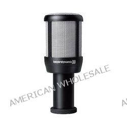 Beyerdynamic TG D50d Cardioid Dynamic Microphone for Drums