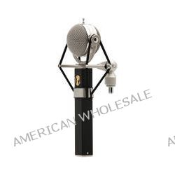 Blue Dragonfly - Cardioid Condenser Mic DRAGONFLY B&H Photo
