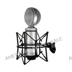 Cascade Microphones FAT HEAD II Active/Passive Ribbon 99-APS B&H