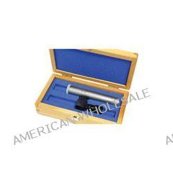 Schoeps Colette CMC 5 U Microphone Amplifier (Nickel) CMC 5UNI