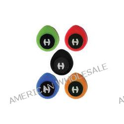 Holophone Pop-Top Multi M Set for Super C POP-TOP - MULTI M B&H