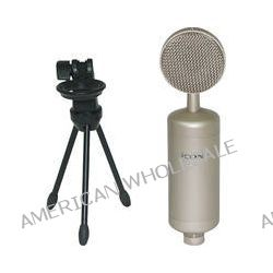 ICON Digital  U1 USB Condenser Microphone U1 B&H Photo Video