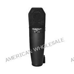 Peavey  Studio Pro M2 Microphone 00488040 B&H Photo Video