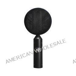 Peavey  RAB-1 Ribbon Microphone (Black) 00567800 B&H Photo Video