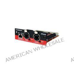 Allen & Heath M-Dante Interface Card AH-M-DANTE-A B&H Photo