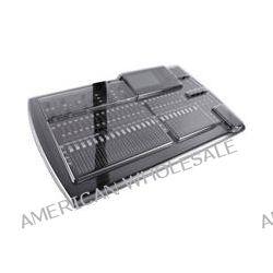 Decksaver Decksaver Pro Cover for Behringer X32 DSP-PC-X32 B&H