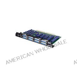 Allen & Heath 32 x 32 Channel Analog Interface AH-GS2-R24-ANA-A