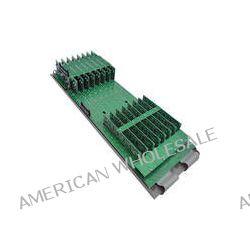 APB DynaSonics Spectra T-Input Module SPARE SPECTRA-T INPUT MOD