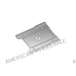 Mackie iPad 2/3/4 Tray Kit for DL806 DL806 DL1608 IPAD 2 / 3 B&H