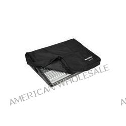 Mackie ONYX 24.4 Cover Soft Cover for ONYX 24.4 ONYX 24.4 COVER