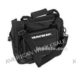 Mackie  1202 VLZ D Mixer Bag 1202VLZ BAG B&H Photo Video