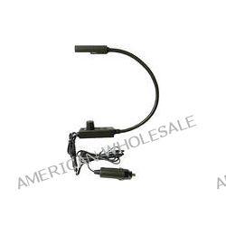 Littlite L-6/12-LED Automotive LED Lamp Set L-6/12-LED B&H Photo