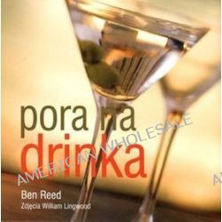 Pora na drinka - Ben Reed