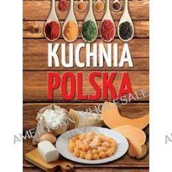 Kuchnia Polska Sprawdź