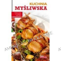 Kuchnia Sprawdź Str 6 Z 136