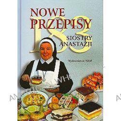 183 nowe przepisy siostry Anastazji - Anastazja Pustelnik