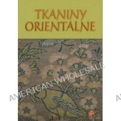 Tkaniny orientalne