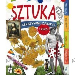 Sztuka - Ruth Thompson
