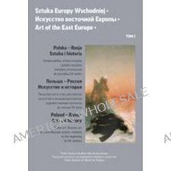 Sztuka Europy Wschodniej
