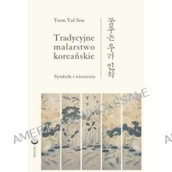 Tradycyjne malarstwo koreańskie - Yun Yol Su