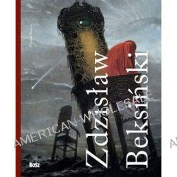 Zdzisław Beksiński 1929-2005 - Wiesław Banach