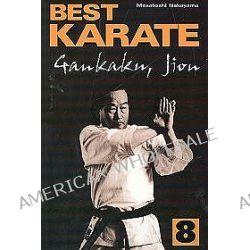 Best Karate - część 8 - Masatoshi Nakayama