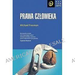 Prawa człowieka - Michael Freeman