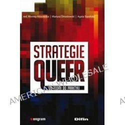 Strategie queer