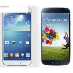 Najnowszy Galaxy S4 okazja  Quad Core 1.2GHz 4.99