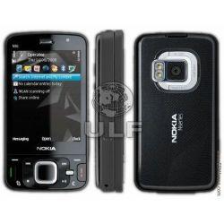 NOWY TELEFON NOKIA N96 BEZ SIMLOCKA